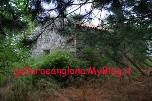 Chiesa della SS. Trinità - Bortigiadas (OT)